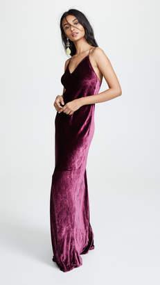CAMI NYC Serena Dress