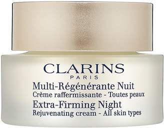 Clarins ExtraFirming Night Cream All Skin Types