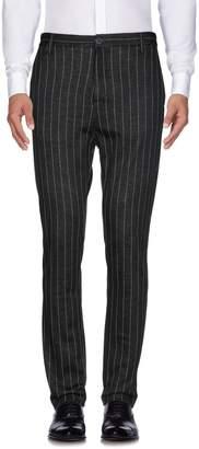 Imperial Star Casual pants - Item 13211510