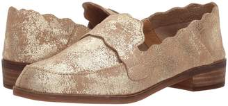 Lucky Brand Callister Women's Shoes