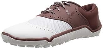 Vivo barefoot Vivobarefoot Women's Linx Golf Shoe