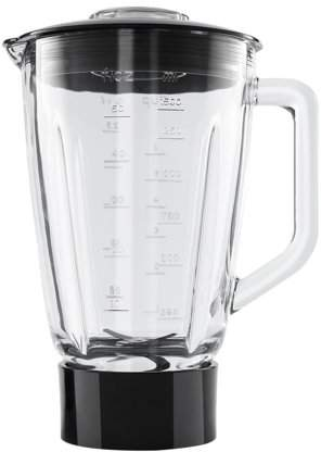 haisealing4 Food Additional Container Replacement for Stand Food Mixers For Kitchen Aid