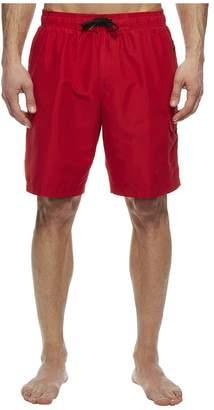 Speedo Marina Volley Swim Trunk Men's Swimwear