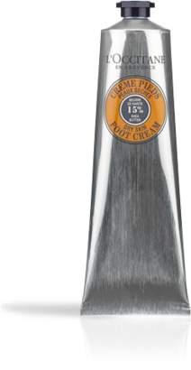 L'Occitane (ロクシタン) - シア フットクリーム ロクシタン公式通販