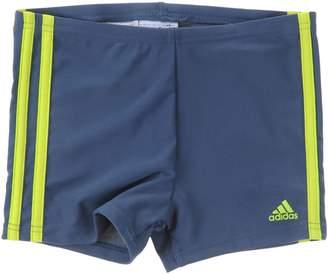 adidas Swim trunks - Item 47181302RM