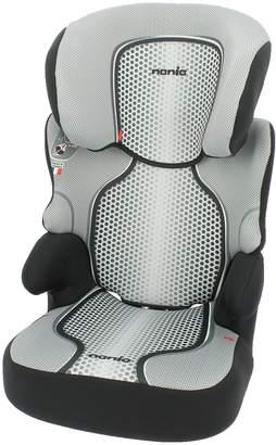 Nania Befix SP First Pop Group 2/3 Booster Car Seat