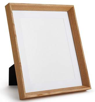 Marks and Spencer Premium Wood Photo Frame 20 x 25cm (8 x10 inch)