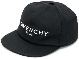 c2b82517c34 Givenchy Black Boys  Accessories - ShopStyle