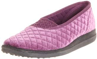 Foamtreads Women's Waltz