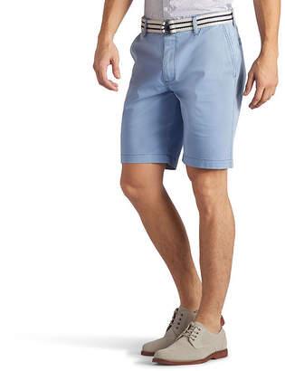 Lee Chino Shorts