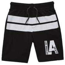 F&F Los Angeles Skate Shorts 8-9 years