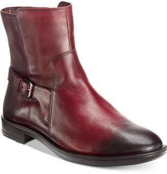 Ecco Women's Shape M 15 Booties Women's Shoes