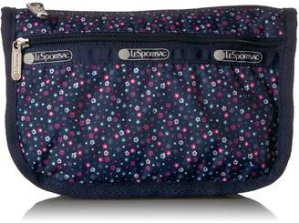 Le Sport Sac Classic Travel Cosmetic Case Cosmetic Bag
