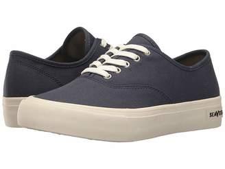 SeaVees 06/64 Legend Sneaker Standard