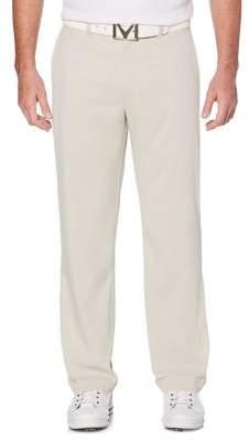 Callaway Opti-Stretch Lightweight Tech Golf Pants with Active Stretch Waistband