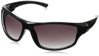 UNIONBAY Union Bay Women's U682 Sport Sunglasses