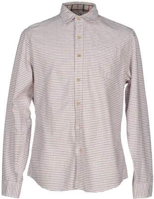 Alex Mill Shirts - Item 38535716
