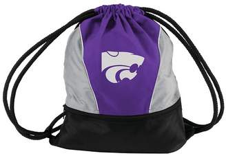 NCAA Sprint Drawstring Backpack