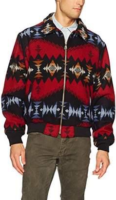 Pendleton Men's Santa Fe Jacket