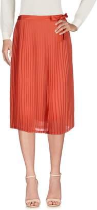 Mila Louise GRACE & 3/4 length skirts
