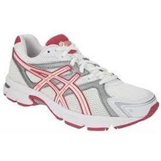 Asics Gel-Pursuit, Women's Running Shoes