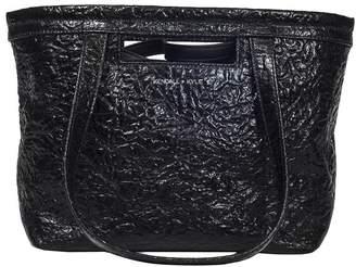 KENDALL + KYLIE Mini Toni Handbag