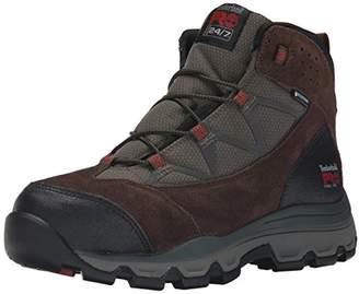 Timberland Men's Rockscape Hiking Shoe