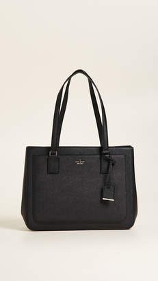 Kate Spade Cameron Street Zooey Tote