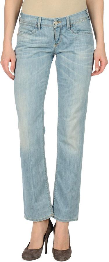 Seal Kay Jeans