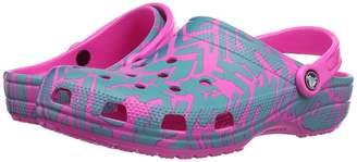 Crocs Classic Graphic II Clog Clog Shoes