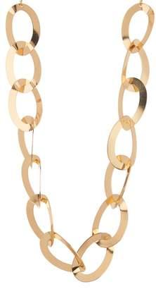 Fergie AREA STARS Necklace