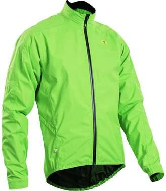Sugoi Zap Bike Jacket - Men's