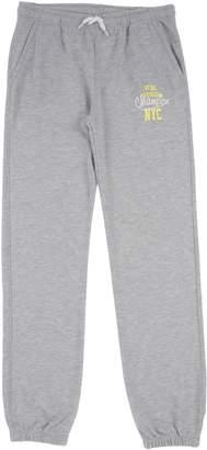 Champion Casual pants - Item 13201321OV