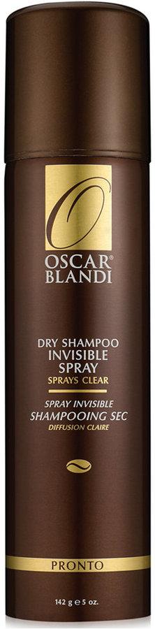 Pronto Invisible Dry Shampoo, 5 oz.