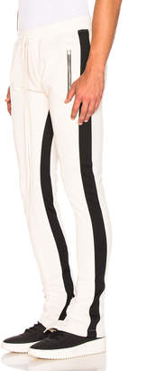 Fear Of God Double Stripe Track Pant