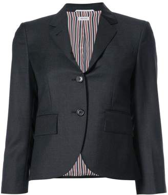 Thom Browne single-breasted sport coat