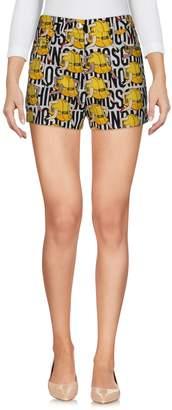 Moschino Shorts - Item 36972028WK