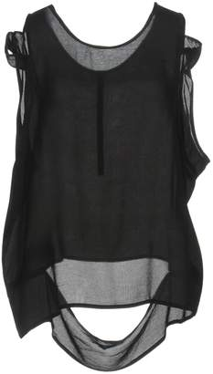 Barbara I Gongini Tops - Item 12033193FV