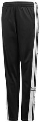 adidas Adibreak Pull-On Pants