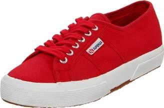 Superga Unisex 2750 Cotu Sneaker