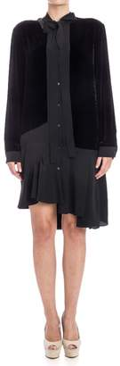 N°21 N.21 Viscose Blend Dress