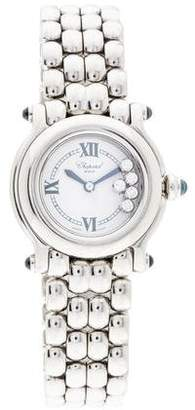 Chopard Happy Sport Watch