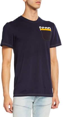 G Star G-Star Men's Graphic 12 T-Shirt