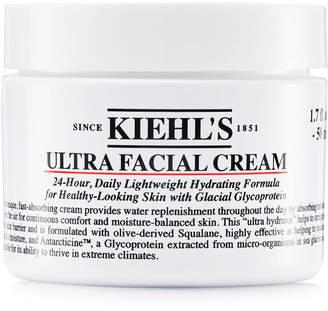 Kiehl's Kiehl Since 1851 Ultra Facial Cream, 1.7-oz.