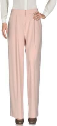 DKNY Casual pants