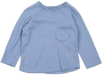 Babe & Tess T-shirts - Item 12076050UD