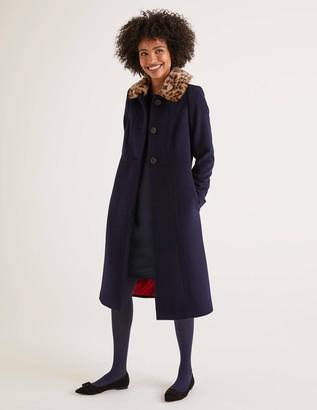 Austen Coat