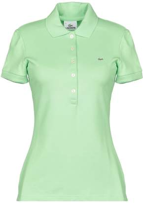 Lacoste Polo shirts - Item 12247444VC