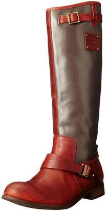 Caterpillar Women's Corrine Casual Boot