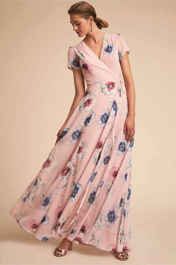 BHLDN Calypso Dress – Shop Playsuitsandmore